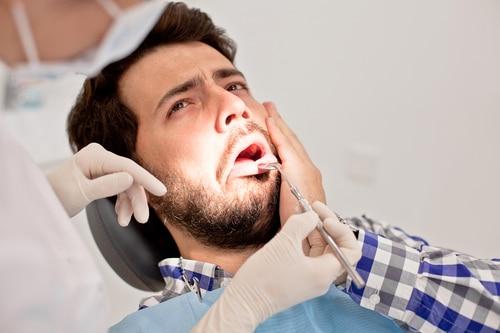 Brighton Healthy Smiles, Michigan Dentist